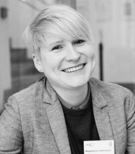 Magdalena Hartmann