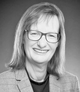 Petra Thomsen