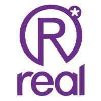 Neue Workshopreihe: Bewerbungstraining mit aeWorldwide und Real Staffing