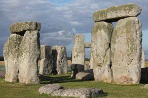Stonehenge | aeWorldwide